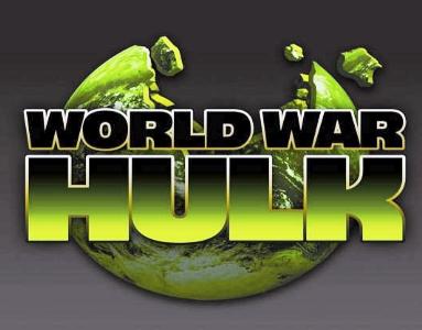 WorldWarHulk