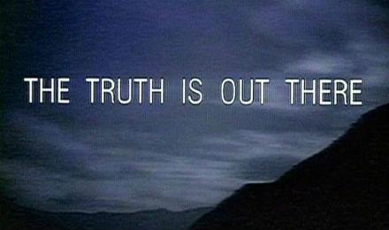 la-verdad-esta-ahi-fuera