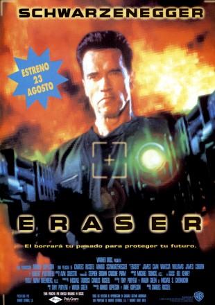eraser_poster