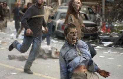 amanecer-muertos-zombies