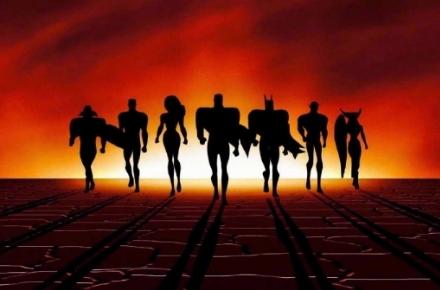justice-league2-end