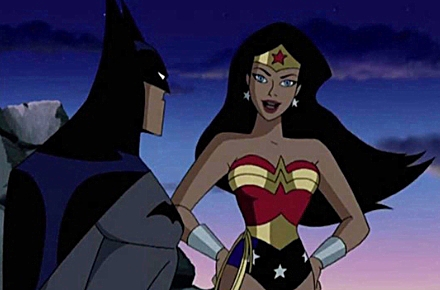 justice-league2-maid-of-honor