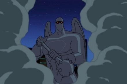 justice-league2-tabula-rasa