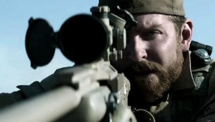 el-francotirador-rifle