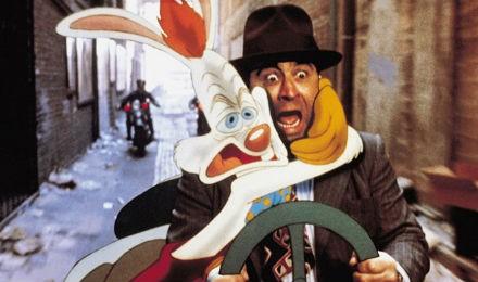 roger-rabbit-huyendo