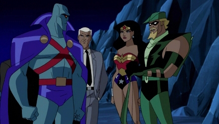 justice-league-another-shore