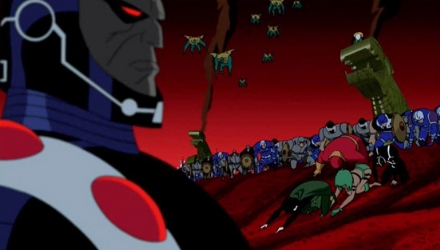 justice-league-unlimited-destroyer