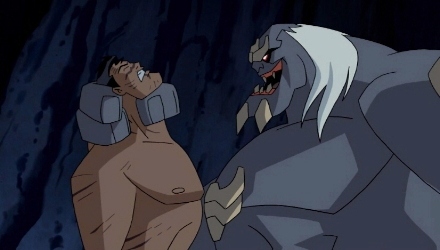 justice-league-unlimited-doomsday