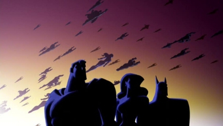 justice-league-unlimited-end