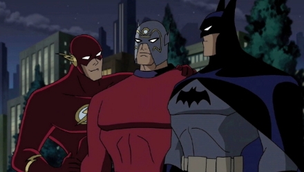 justice-league-unlimited-flash-and-substance