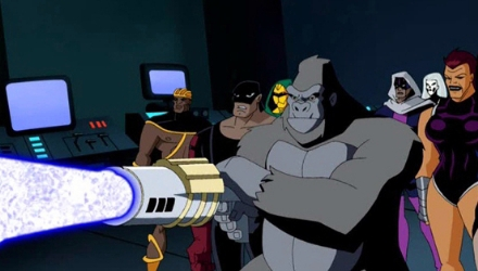 justice-league-unlimited-gorilla-grodd