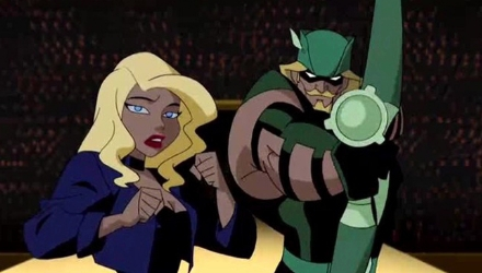 justice-league-unlimited-green-arrow