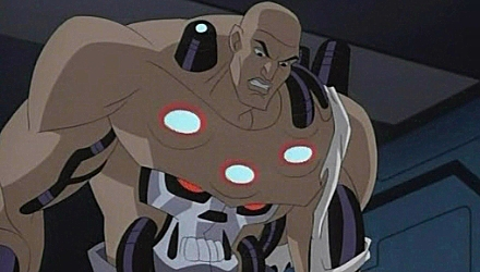 justice-league-unlimited-luthor