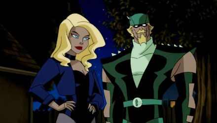 justice-league-unlimited-partners