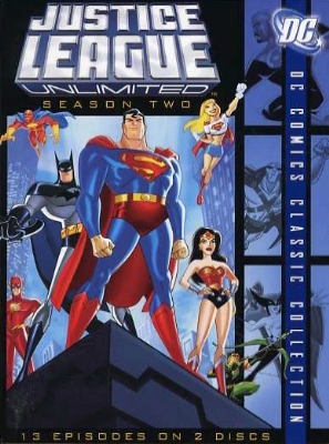justice-league-unlimited-season2