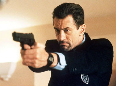 heat-robert-de-niro