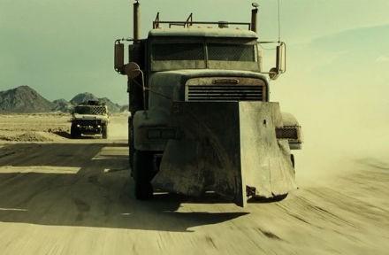 resident-evil-3-camion