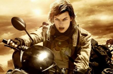 resident-evil-3-milla-jovovich