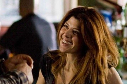 the-wrestler-marisa-tomei