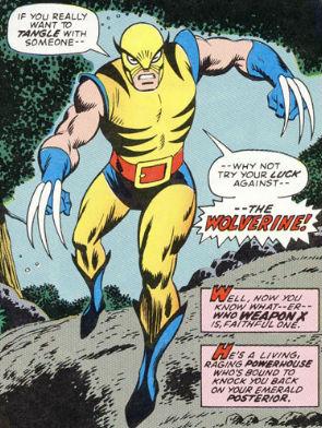 the-incredible-hulk-180-wolverine