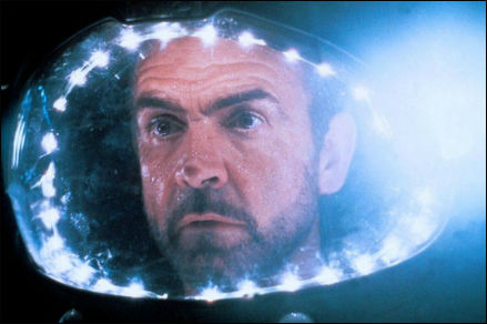 sean-connery-outland-casco
