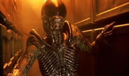 alien-3-xenomorph