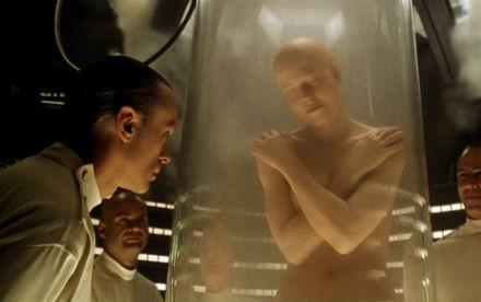 alien-resurreccion-clones