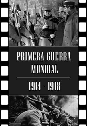 primera-guerra-cine