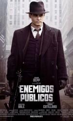 enemigos-publicos-poster