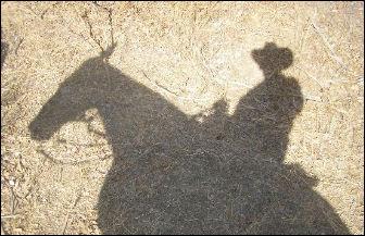 el-jinete-palido-sombra