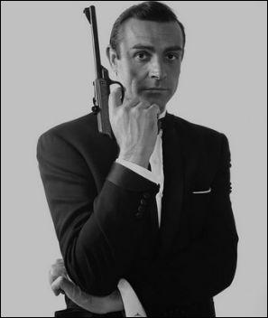 sean-connery-007