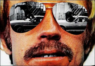 los-valientes-visten-de-negro-gafas