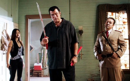 machete-steven-seagal