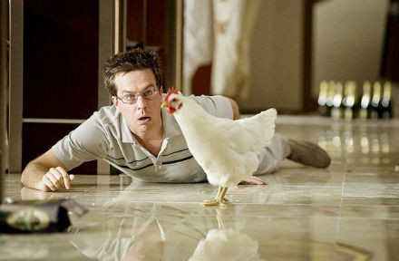 resacon-en-las-vegas-gallina