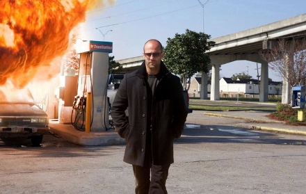 the-mechanic-jason-statham