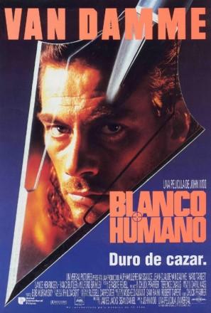 blancohumano-poster