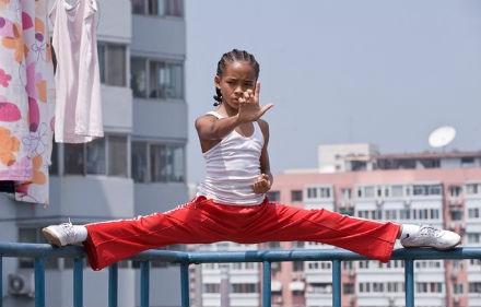 the-karate-kid-pose