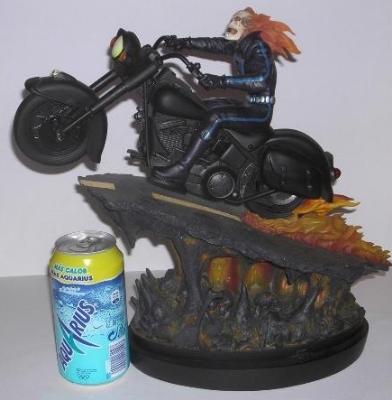 ghost-rider-comparativa