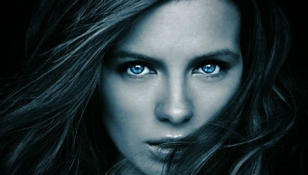 kate-beckinsale-ojos