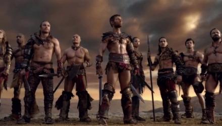 spartacus-guerra-condenados-gladiadores