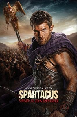 spartacus-guerra-condenados-poster