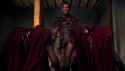 spartacus-guerra-condenados-spartacus