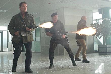 los-mercenarios2-tres-grandes