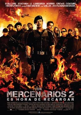 los-mercenarios2-poster