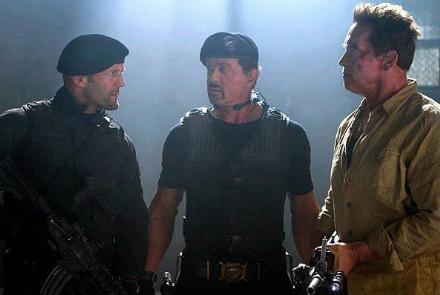 los-mercenarios2-statham-sly-arnold