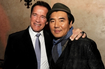 the-last-stand-arnold-kim