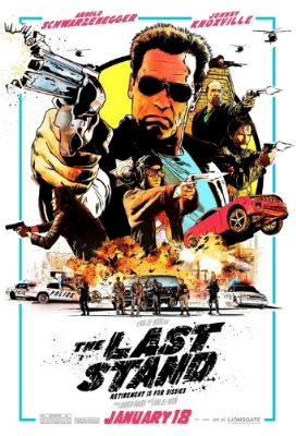 the-last-stand-poster-usa