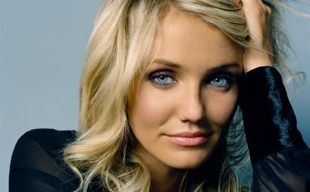 cameron-diaz-eyes