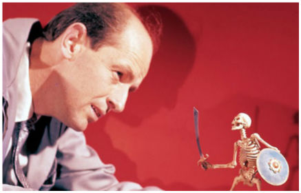 ray-harryhausen-skeleton-soldier