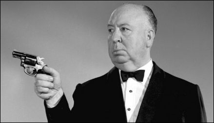 alfred-hitchcock-pistola